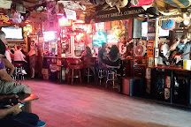 Swallows Inn, San Juan Capistrano, United States