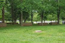 Brown Park, Saint Matthews, United States