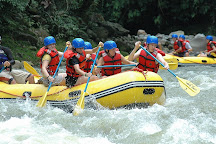 Wave Expeditions, La Fortuna de San Carlos, Costa Rica