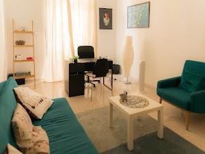 Studio Psicologo Torino - Dott. Enrico Grande