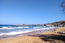 Kalathas Beach, Kalathas, Greece