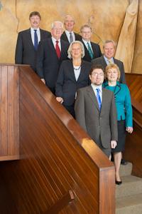 Soule, Leslie, Kidder, Sayward & Loughman, PLLC