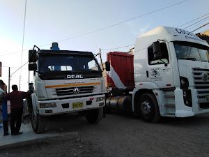 Maxito Transportes 6