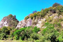 Pestera Bolii, Petrosani, Romania