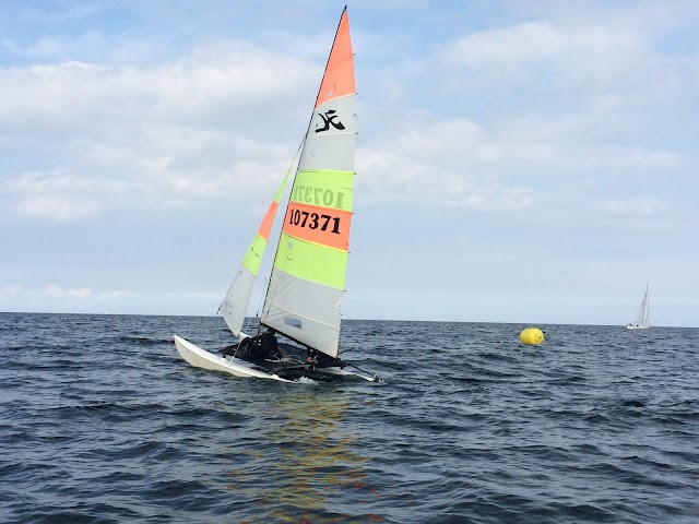 Nordwind Wassersport e.V.