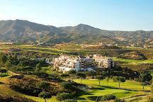 La Cala Golf, Mijas, Spain