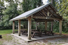 Mandarin Park, Jacksonville, United States