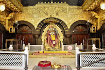 Sai Heritage Village, Shirdi, India