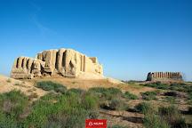 Ancient Merv, Mary, Turkmenistan
