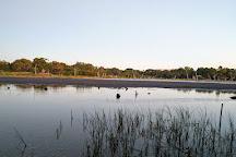 Lake Claremont, Claremont, Australia