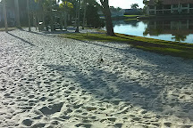 Four Freedoms Park, Cape Coral, United States