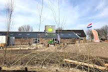 Belevenisboerderij Schieveen, Rotterdam, The Netherlands