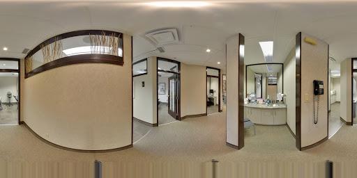 Sari Novack Dentistry | Toronto Google Business View