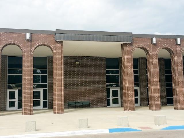 Kennedy High School