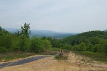 Appalachian Adventures, Luray, United States