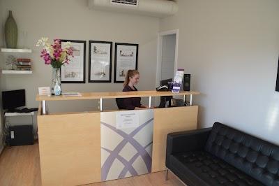 Singleton Financial Planning