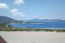 Capo Caccia, Alghero, Italy