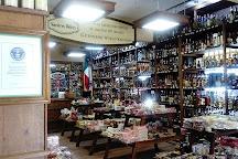 Nuestros Dulces, Tlaquepaque, Mexico