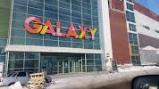 Галактика, торгово-развлекательный центр