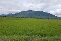 Hon Ba Nature Reserve, Nha Trang, Vietnam