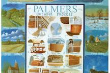 Palmers Brewery, Bridport, United Kingdom