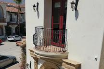 Old Town La Quinta, La Quinta, United States