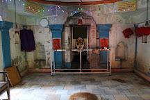Keshavraaj, Dapoli, India