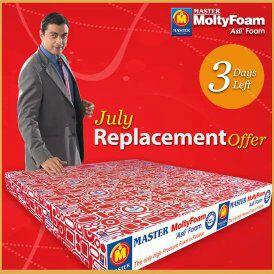 MoltyFoam Company Outlet Rawalpindi rawalpindi 190
