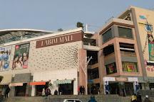 Labim Mall, Patan (Lalitpur), Nepal