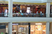 Korupark Shopping Center, Bursa, Turkey