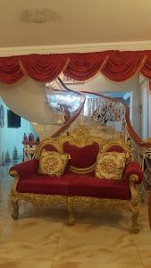 Le Palacette 0