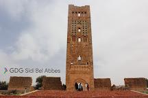 El Mansourah, Mansoura, Algeria
