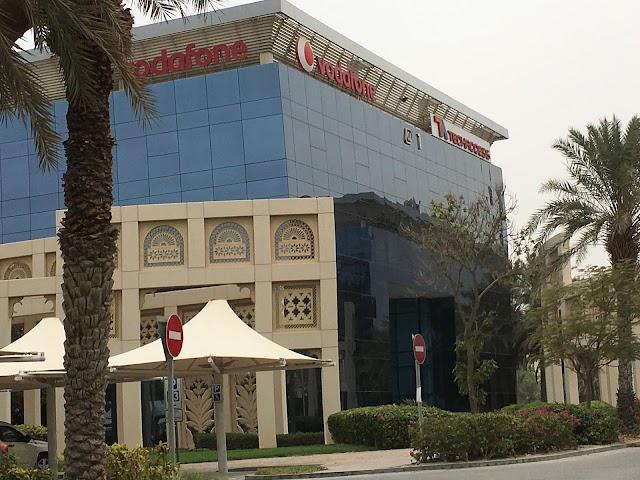 3i Infotech Limited UAE
