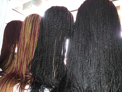 Always posh hair extensions beauty palour greater accra region always posh hair extensions beauty palour pmusecretfo Images