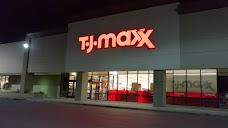 T.J. Maxx denver USA