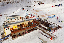 Afriski Mountain Resort, Butha-Buthe, Lesotho