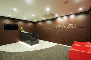 クロスコープ六本木オフィス