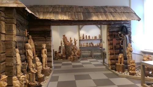 Mazsalacas Muzejs