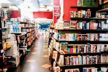 Oxford Bookstore, Kolkata (Calcutta), India