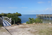 Anclote Gulf Park, Holiday, United States