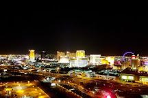 Voodoo Zip Line, Las Vegas, United States