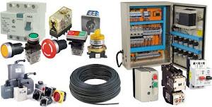 Tecnico Electricista Industrial Servicio Electrico Profesional Lima-Peru 5