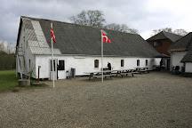 Landbomuseet Kolding, Kolding, Denmark