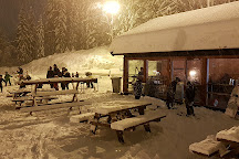 Varingskollen Alpine Center, Oslo, Norway