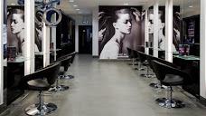 Rush Hair Sevenoaks london
