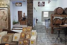 Doces Selecao, Santo Antonio Da Patrulha, Brazil