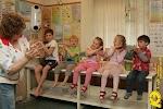 Клуб Юных Эрудитов Центр Раннего Развития, Поклонная улица на фото Москвы