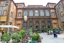 Villa Mondragone, Monte Porzio Catone, Italy