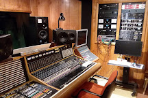 Muscle Shoals Sound Studio, Sheffield, United States
