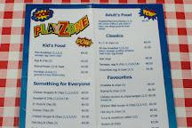 Playzone, Wexford, Ireland